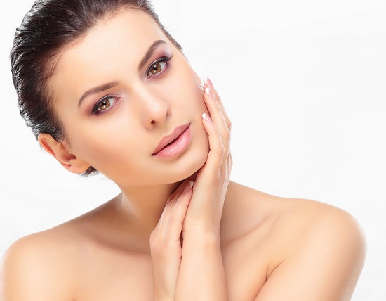 An Introduction to the HydraFacial