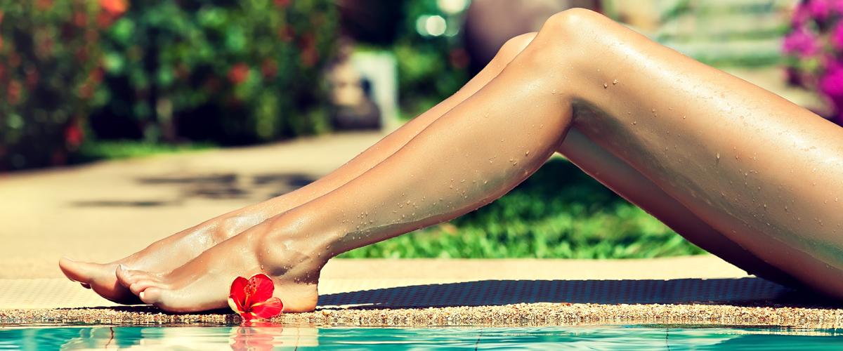 Hair-removal-legs