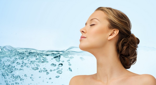 What Can a Hydrafacial Do for Your Skin?