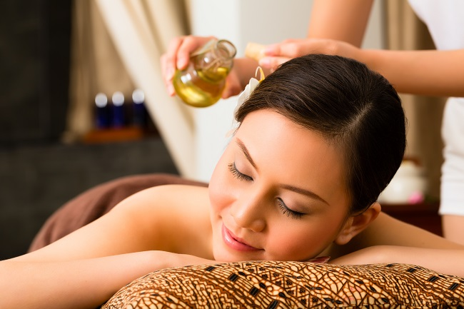 What Will Your Day Spa Experience Be Like?