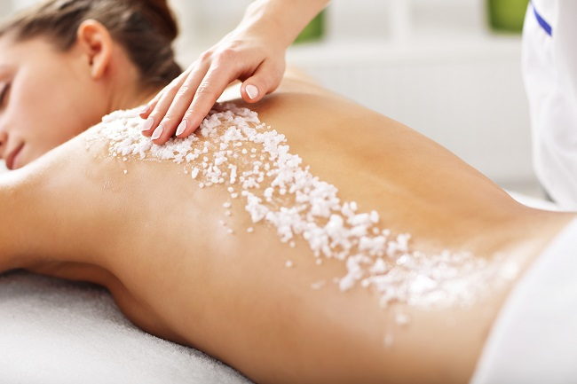 Why is Body Sugaring the Best Procedure for Immediate Hair Removal?