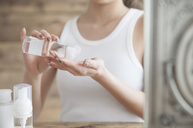 The Beginner's Guide To Essential Skincare Terms