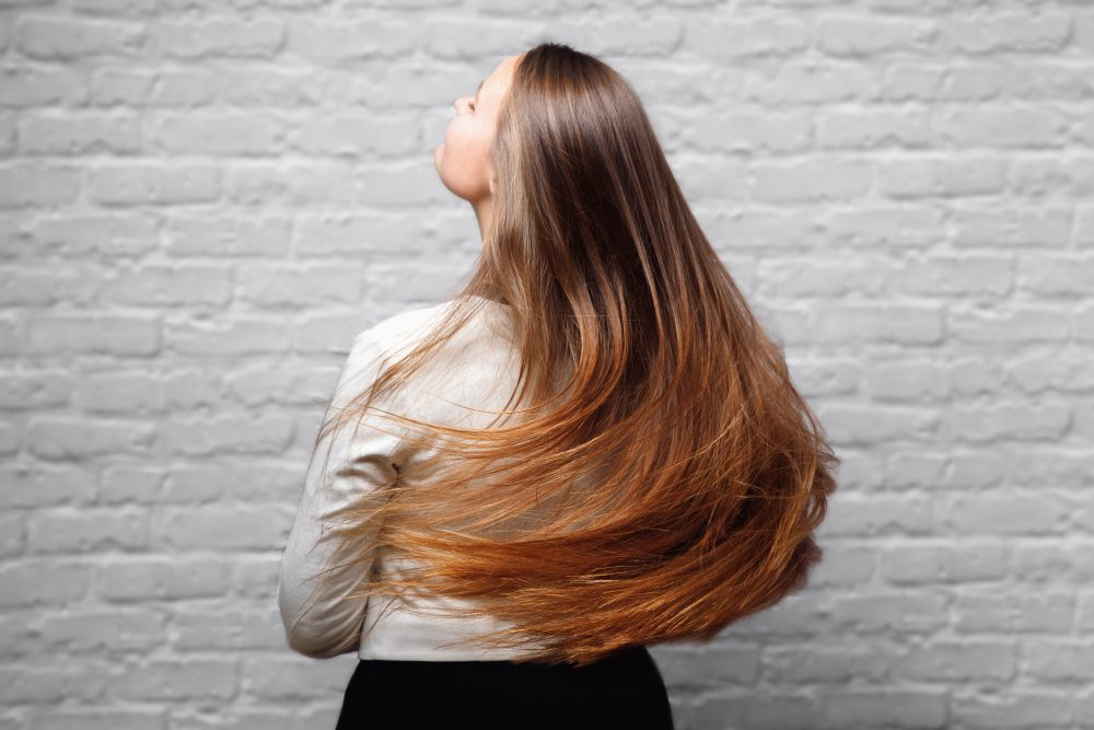 5 Reasons to Rock Hair Extensions