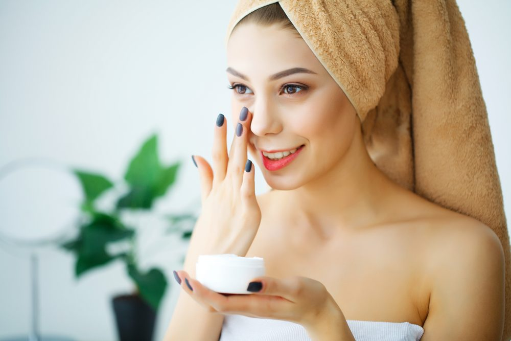 Stay Radiant: 6 Tips for Fall Skincare
