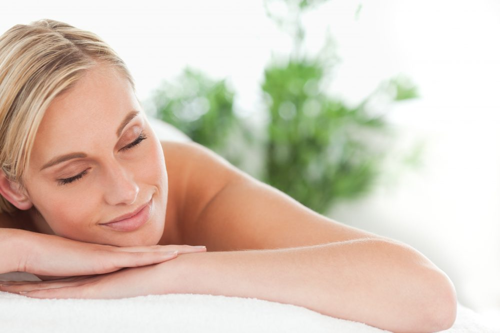 3 Awesome Reasons To Visit The Day Spa On Your Birthday